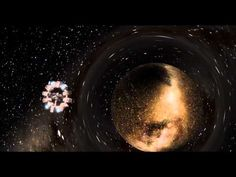 ▶ Interstellar in Space Engine - YouTube