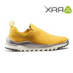 39.22$ Buy now - https://alitems.com/g/1e8d114494b01f4c715516525dc3e8/?i=5&ulp=https%3A%2F%2Fwww.aliexpress.com%2Fitem%2FRAX-Breathable-Hiking-Shoes-Men-Outdoor-Trekking-Shoes-Woman-Rax-Shoes-Women-Lightweight-outdoor-sports-shoes%2F32620511204.html - RAX Breathable Hiking Shoes Men Outdoor Trekking Shoes Woman Rax Shoes Women Lightweight outdoor sports shoes size 35-44 HS14 39.22$