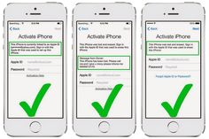 iCloud Activation iD Unlock Experts - Activation Unlock Tool free online Iphone Codes, Android Codes, New Iphone, Iphone 5s, Iphone 6 Backlight, Unlock Iphone Free, Icloud Hack, Iphone Secrets, Ipad Hacks