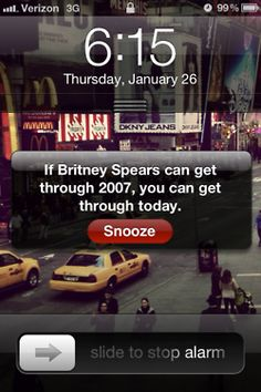 Oh Britney haha