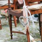 Bruiloft in Mill | ThePerfectWedding.nl