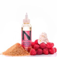 Now available at eJuices.com: Northland Vapor -....  Find it at: http://www.ejuices.com/products/northland-vapor-raspberry-creme-brulee?utm_campaign=social_autopilot&utm_source=pin&utm_medium=pin.
