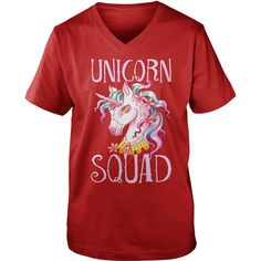 Unicorn Squad Unicorns Queen Girls Rainbow T-Shirt #gift #ideas #Popular #Everything #Videos #Shop #Animals #pets #Architecture #Art #Cars #motorcycles #Celebrities #DIY #crafts #Design #Education #Entertainment #Food #drink #Gardening #Geek #Hair #beauty #Health #fitness #History #Holidays #events #Home decor #Humor #Illustrations #posters #Kids #parenting #Men #Outdoors #Photography #Products #Quotes #Science #nature #Sports #Tattoos #Technology #Travel #Weddings #Women