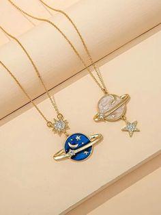 Stylish Jewelry, Cute Jewelry, Jewelry Accessories, Jewelry Necklaces, Fashion Jewelry, Jewlery, Fashion Ring, Charm Jewelry, Fashion Bracelets