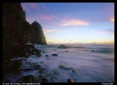 Pola Island in NP of American Samoa.