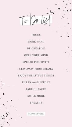 56 Daily motivational quotes about life . - Motivation - The Stylish Quotes Motivation Positive, Vie Positive, Vie Motivation, Quotes Positive, Positive People, Self Motivation Quotes, Positive Thoughts, Quotes About Positivity, Mind Thoughts