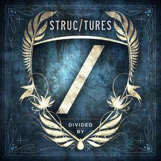 struc/tures