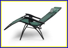 12 Best Zero Gravity Lounge Chair Images Chair Zero Gravity Lounge Chair
