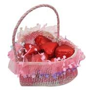 Valentine Gifts Gallery - Valentines Gifts Ideas 2014, Send Valentines gifts to India |