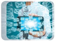 WebHat Newsletter, il tuo software per l'email marketing! #Top_Partners