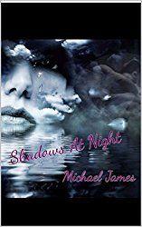 Shadows At Night (The Way We Love Book 2)