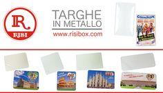 http://www.risibox.it/it/blog/news/targhe-in-metallo-