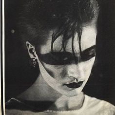 """Check out """"Dazed and Confused 30/01/2017 Post-Punk DarkWave Electronic New Releases and Classic Tracks"""" by Andrew Daze (DJ Daze) on Mixcloud"""