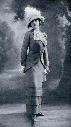 ~1912~