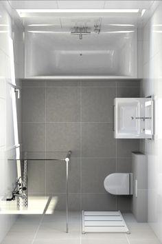 mosa terra tones 206 v tegelstroken | mosa | pinterest | grey, Badezimmer