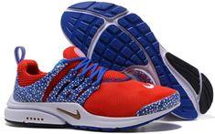 low priced 0e2a7 cc6f6 Nike Air Presto Gold Safari Shoes Women red - Dicount Nike Store,Cheap Nike  Shoes