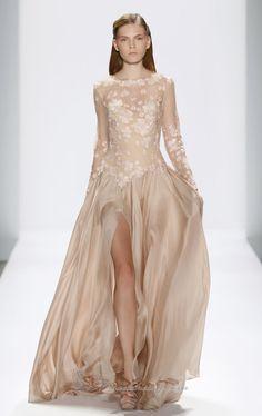 Tadashi 5N838L Dress - MissesDressy.com