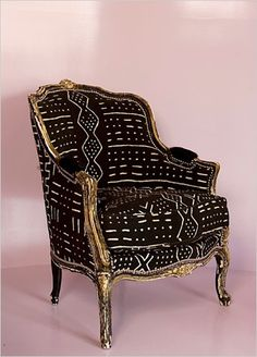 xx..tracy porter..poetic wanderlust..-chair