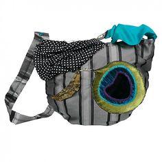 myMind / NostaLGia  (handbag-kabelka)