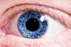 Blue Eye | Flickr - Photo Sharing!