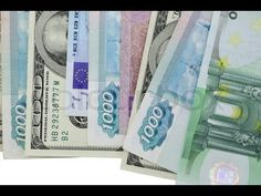 Россияне скоро увидят доллар за 55 рублей, а евро за 60 — Ru24.Top