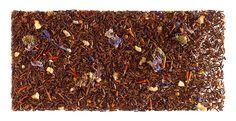 Rooibos Luna de África Tea Accessories, Tea Pots, Meat, Image, Shop, Colors, Tea Pot, Store