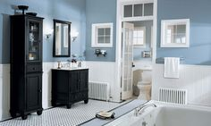 home depot inspirational bathroom design with vanity and cabinet