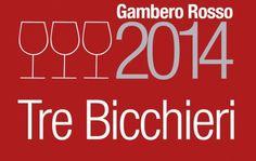 Curiosità: Premiato il Vino Lugana dal Gambero Rosso 2013 @GardaConcierge