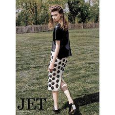 The Hive Management now representing Jet #thehivemodels