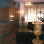 HOTEL GIUSY  LIDO DI CAMAIORE