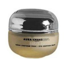 Crème Contour Yeux  30 ml Aura Chaké