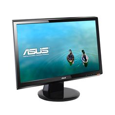 asus monitor - Compare Price Before You Buy New Zealand, Monitor, Stuff To Buy