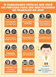 10-habilidades-sucesso-no-trabalho-2020