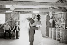 Help us to win a Finnish wedding photo contest by re-pinning or liking our wedding photos here: http://www.tahdoimme.fi/fridaywedding/Photographed by Maria Hedengren