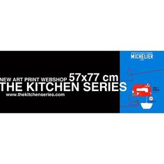 Good Day all kitchen lovers! After months of testing, crying and laughing we are happy to announce: The Kitchen Series Art Print Collection is all yours. Find it and its 13 first 'products' at the brand new WEBSHOP. GO TO www.thekitchenseries.com. Best Happy Kitchen Wishes, Per Petri and team, Aarhus, Denmark.  #thekitchenseries #art #graphics #graphicdesign #danish #danishdesign #artprint #archival #print #poster #kitchenposter #kitchenart #kitchen #cuisine #espressomachine #coffee…