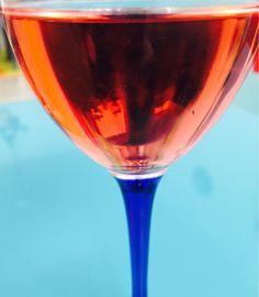 #flaskehalsen peger på efterårssmagningen hos @eriksorensenvin som en af septembers potentielt mest spændende #vinoplevelser med 150 vine at smage.  Mere info her: www.eriksorensenvin.dk/katalog/efteraatssmagning2015/  #rødvin #flaskehalsen #vinanmeldelse #vintilbud #dkwine #vin #vintip #vininspiration #odense #vinsmagning #tilbud #eriksorensenvin #kokkedal