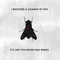 deftones- change(in the house of flies) great song!