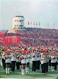 DDR 1979