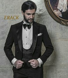 FRACK la #excelencia del armario de un verdadero #Gentlema. Www.ottavionuccio.com #Bespoke online www.comercialmoyano.com #Made in #Italy.
