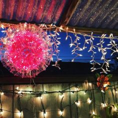 sparkleball photos from the holidays December 2016 . click photo for full view and more information Click Photo, Highlights 2016, Valentines Day, December, Chandelier, Neon Signs, Ceiling Lights, Display, Happenings