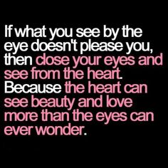 Funny Quotes About Life and Love - Funny Broken Heart
