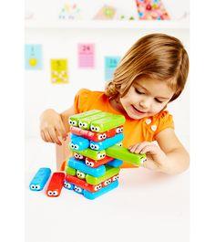 Early Learning Centre Happy Land Fée Boot jouet éducatif BN