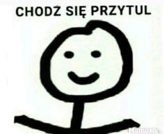 Sticky Man, Wtf Funny, Funny Memes, Reaction Pictures, Funny Pictures, Cute I Love You, Polish Memes, Weekend Humor, Best Memes Ever