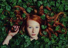 colours of nature by baravavrova