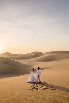 Qué es trash the dress y cómo se realiza. #Matrimoniocompe #Organizaciondebodas #Matrimonio #Novios  #TipsNupciales #CaminoAlAltar #MatriPeru #BodaPeru #FotosRomanticas #Postboda #SesionPostboda #Pareja #Couple #IsaidYes #TrashTheDress Around The Worlds, Country Roads, Photo And Video, Instagram, Dress, Romantic Pics, Couples, Boyfriends, Dresses