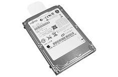 MA699LL-MA700LL-MA701LL-MA1181-Hard Drive, 120 GB, 2.5 in, 5400 SATA: Mac Part Store