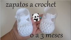 Ideas Crochet Shoes Baby Tutorial Crocodile Stitch For 2019 Crochet Hat For Beginners, Crochet Hat For Women, Crochet Bebe, Crochet Baby Shoes, Crochet Slippers, Crochet For Kids, Crochet Dolls, Crochet Clothes, Scarf Crochet