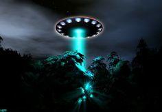 Disso Voce Sabia - Extraterrestres: Um enigma em Colares: Trinta anos depois, ufólogo acusa a Aeronáutica de sonegar informações sobre a aparição do chupa-chupa naquela ilha