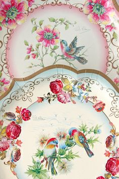 Marvellous China Looking Paper Plates Gallery - Best Image Engine ... Marvellous China Looking Paper Plates Gallery Best Image Engine & Marvellous China Looking Paper Plates Gallery - Best Image Engine ...
