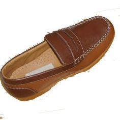 Simone by Madness Men's Boat Loafer Shoe (6358) Simone by Madness. $18.99